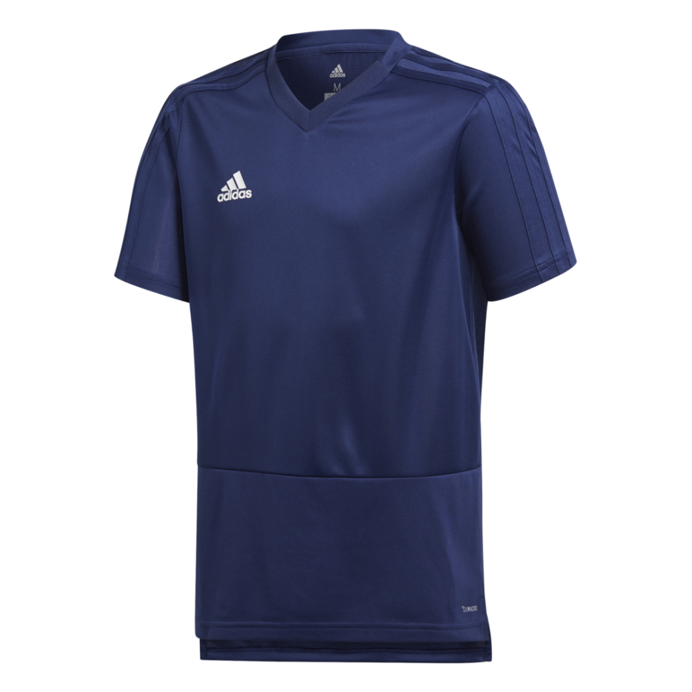Maillot Enfant Navy Con18