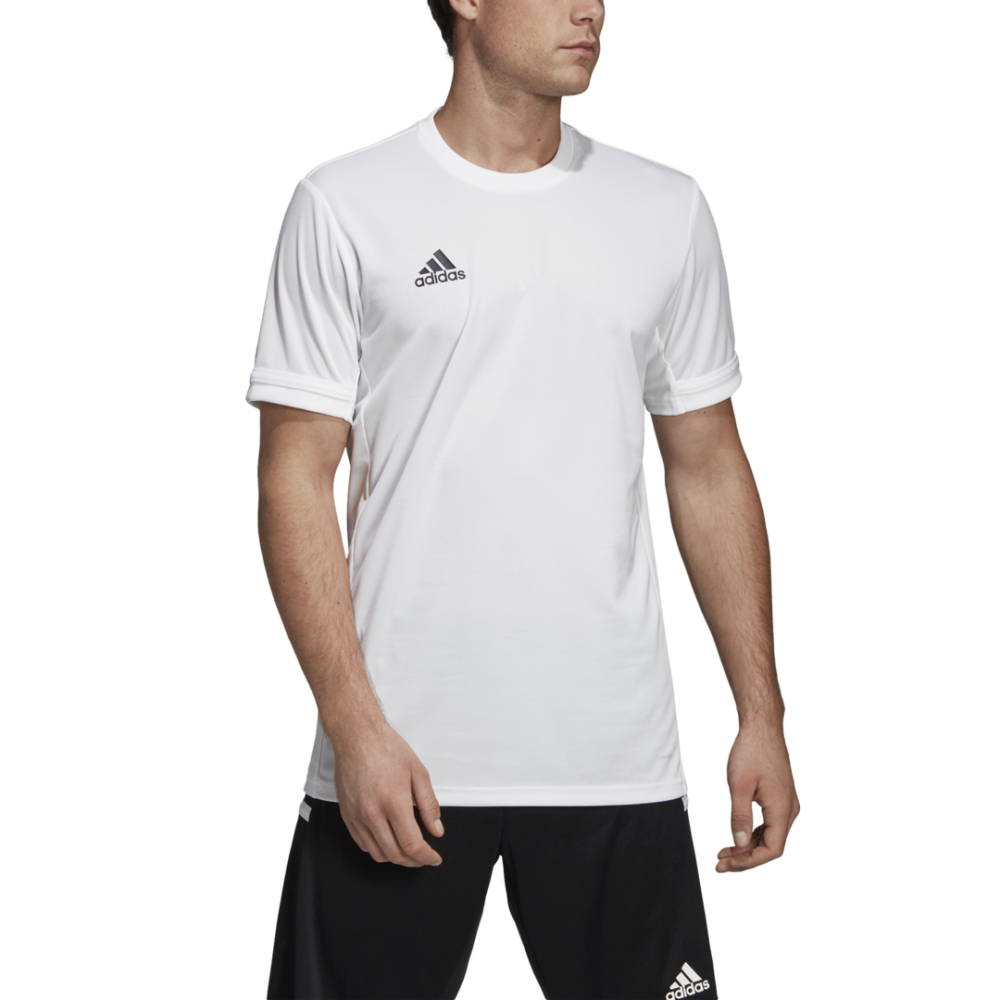 Maillot Blanc T19