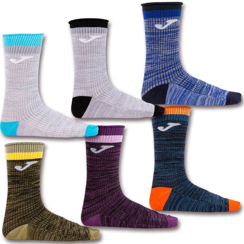 Chaussettes  Pack 12