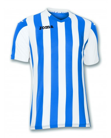 Maillot Copa Manches Courtes