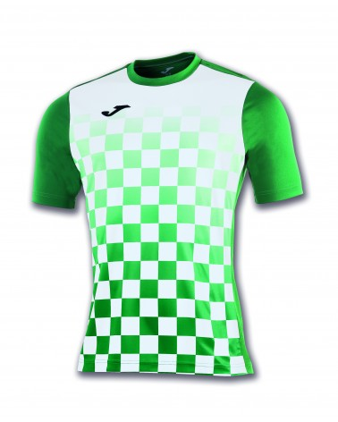 Maillot Manches Courtes FLAG