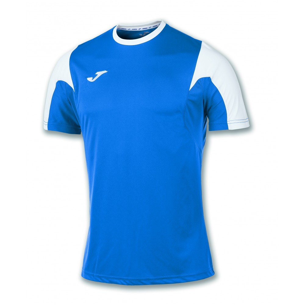Maillot Estadio Manches...