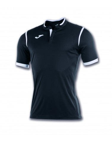 Maillot Toletum Manches...