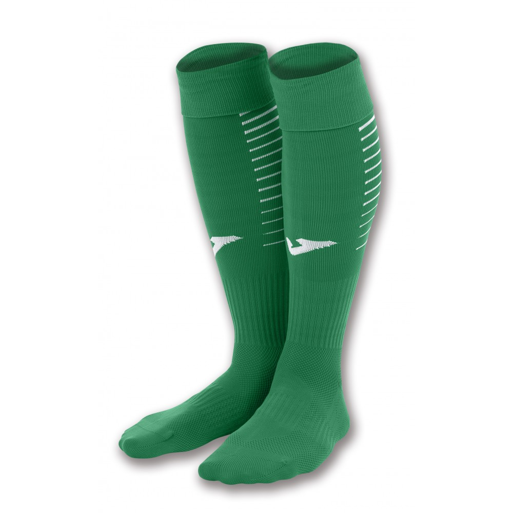Chaussettes Football