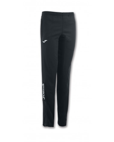 Pantalon Interlock