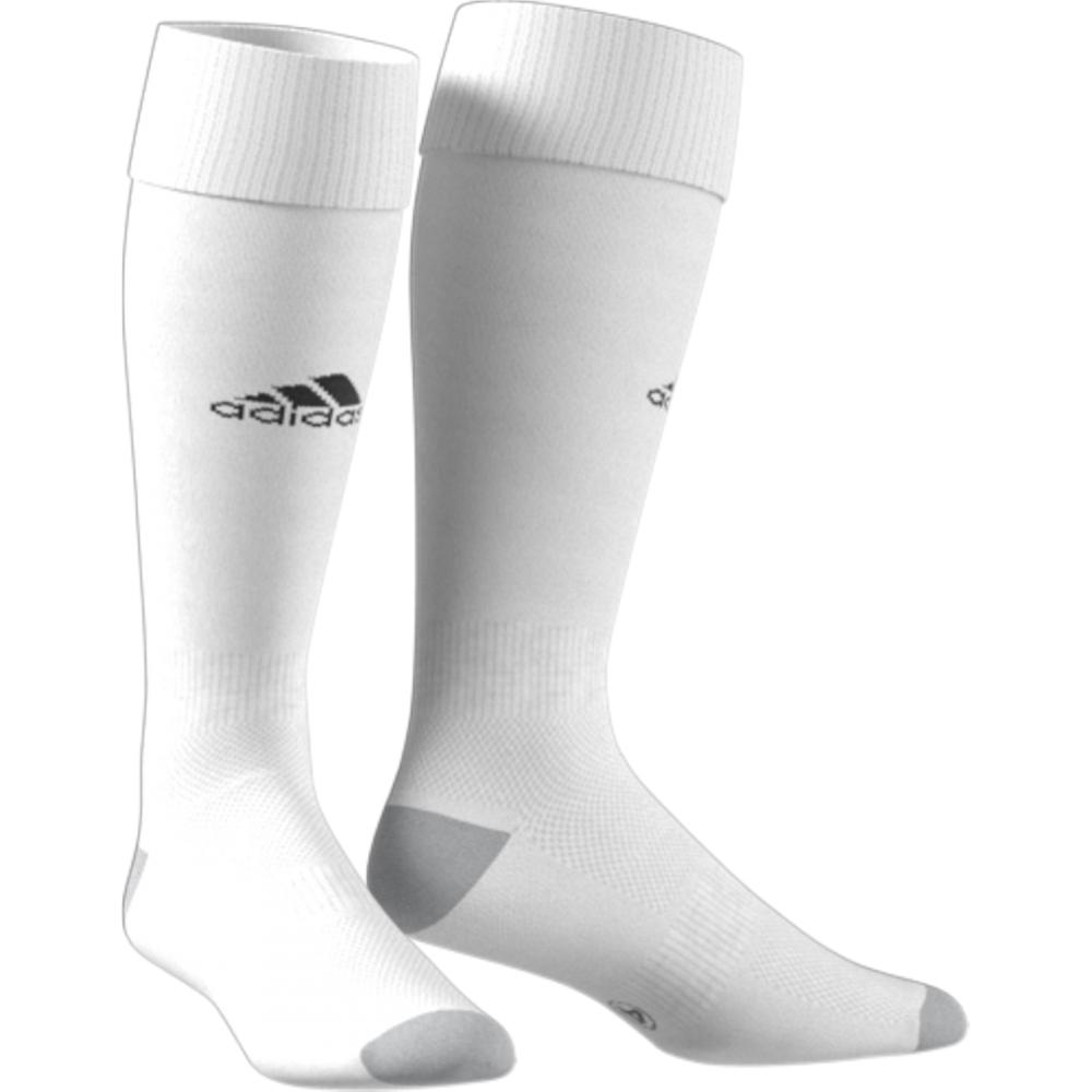 Chaussettes Blanches Milano