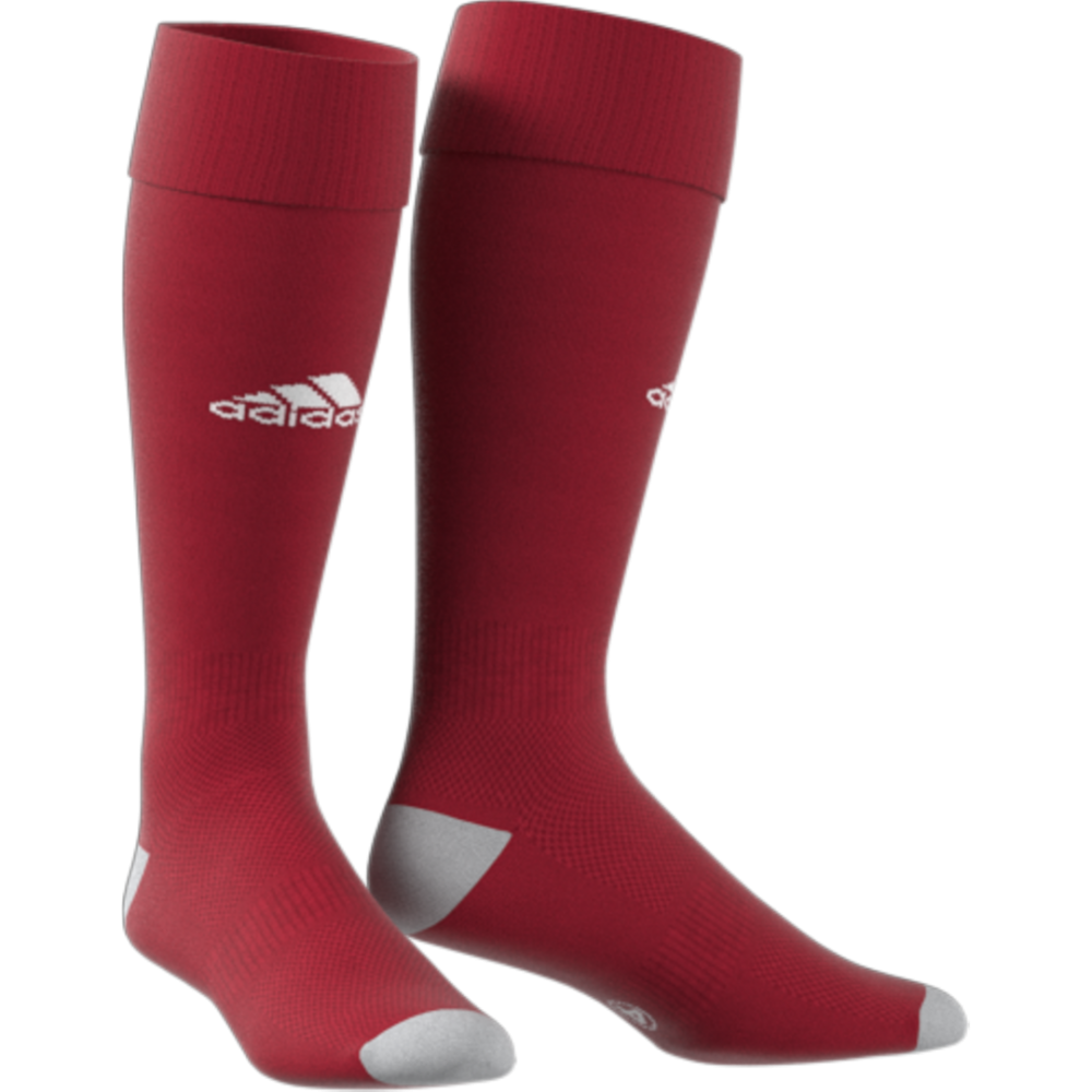 Chaussettes Rouges Milano