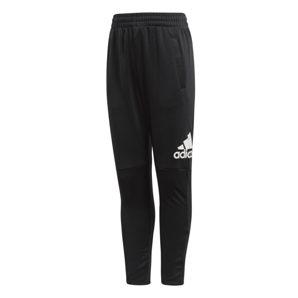 Pantalon Noir Lk Football