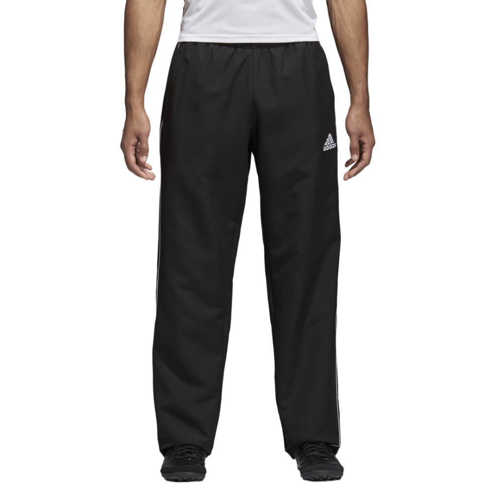 Pantalon Noir Core18