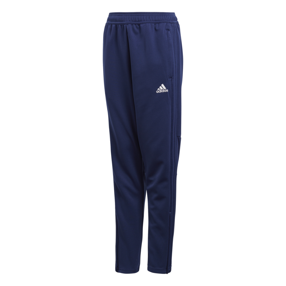Pantalon Enfant Navy Con18