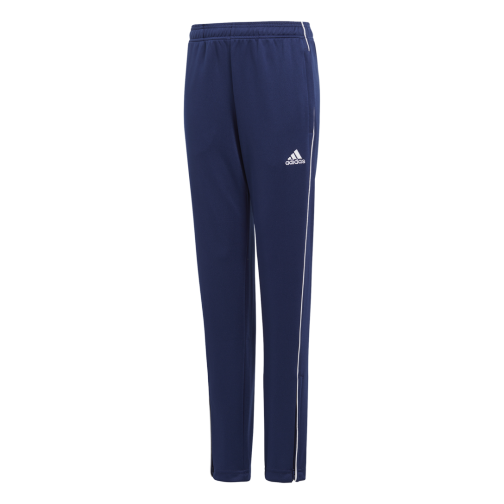 Pantalon Enfant Navy Core18