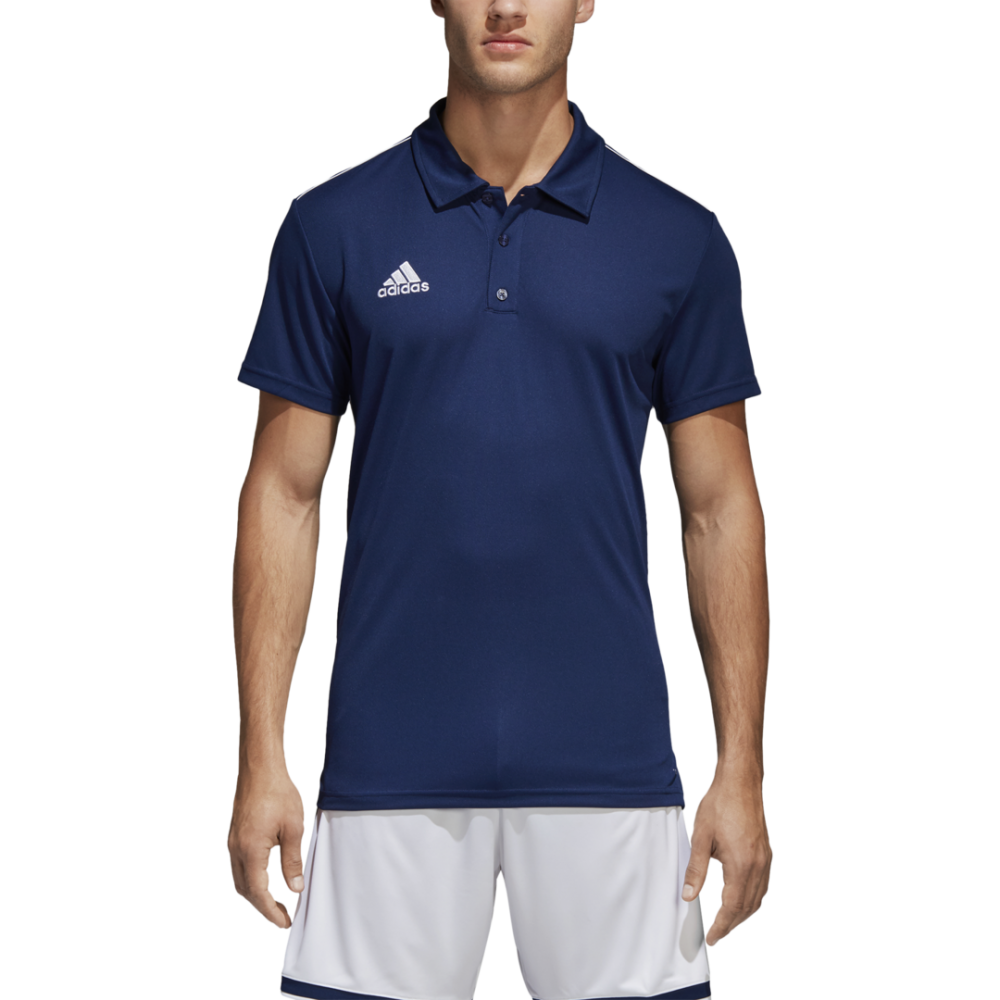 Polo Navy Core18
