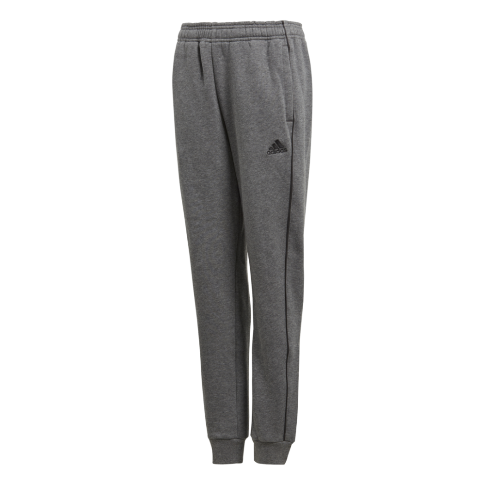 Pantalon Enfant Gris Core18