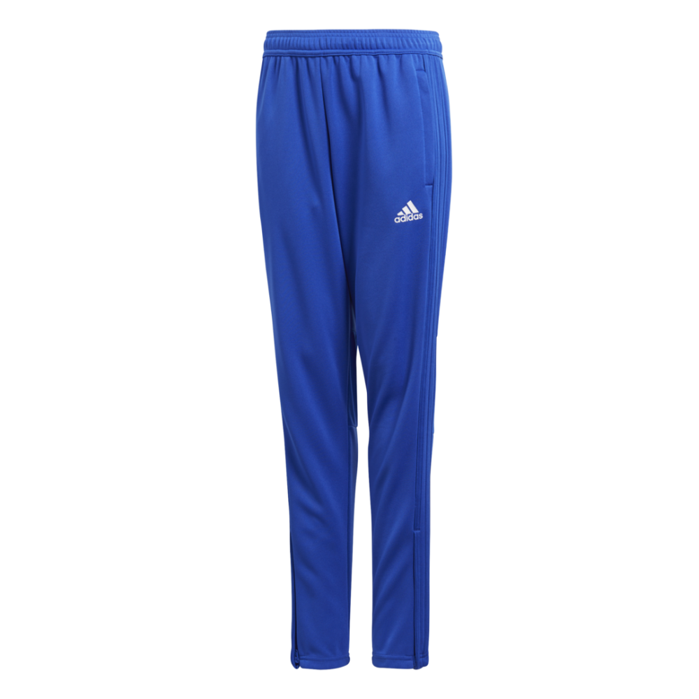 Pantalon Bleu Royal Con18