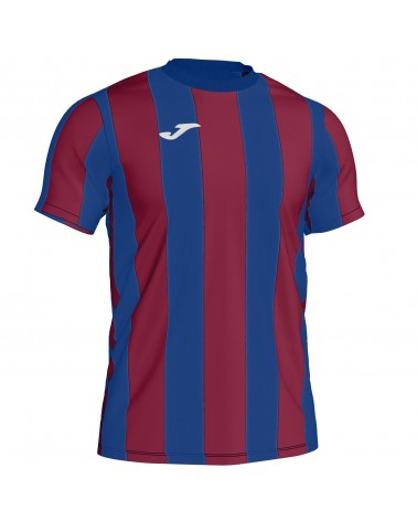 Maillot Inter Manches Courtes