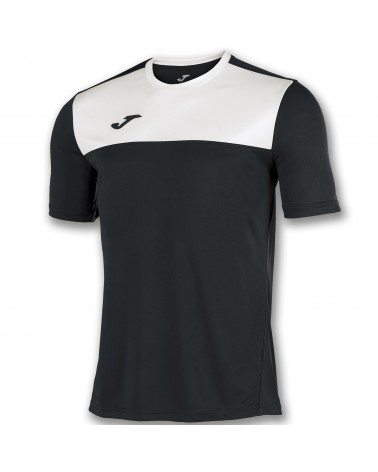 Maillot Manches Courtes WINNER