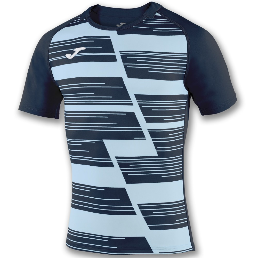 Maillot Rugby
