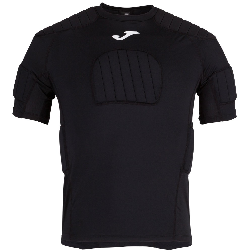 Maillot Protect Rugby...