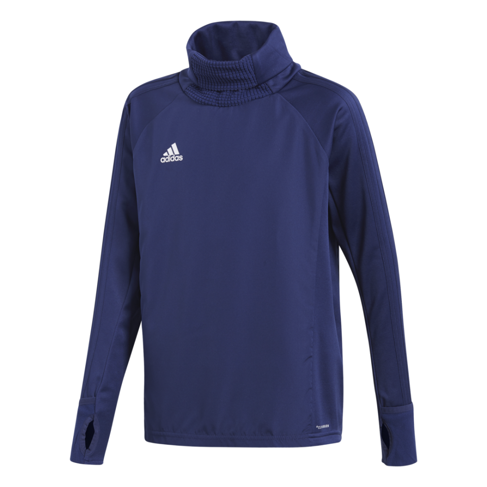 Sweat Navy Con18