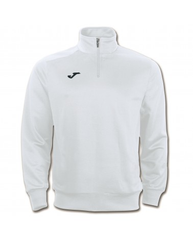Sweat Faraon 1/2 Zip...