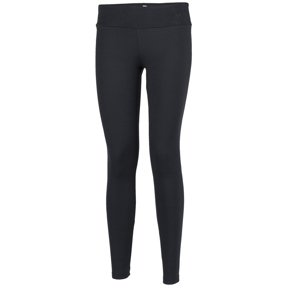 Leggins Fleece