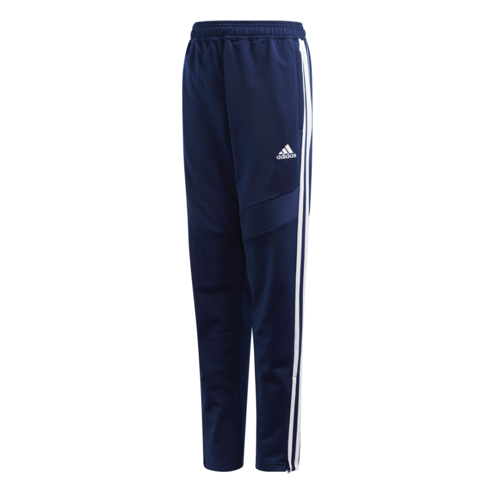 Pantalon Enfant Navy Tiro19