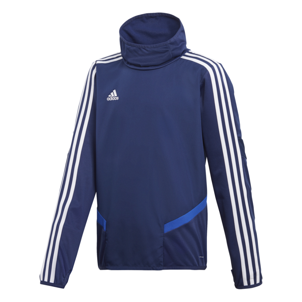Sweat Navy Tiro19