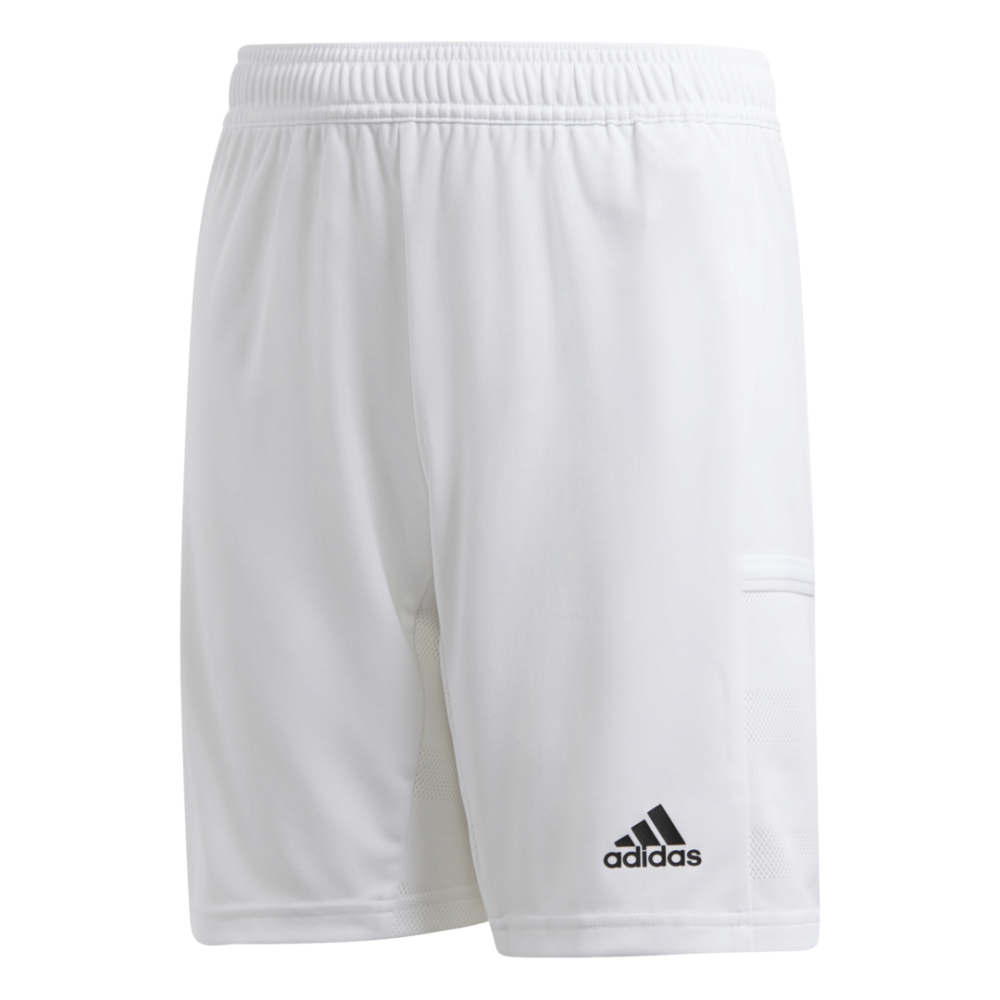 Short Enfant Blanc T19