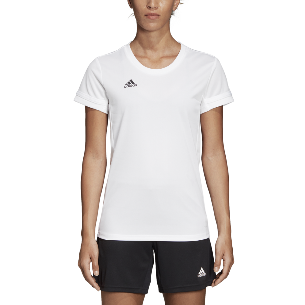 Maillot Femme Blanc T19