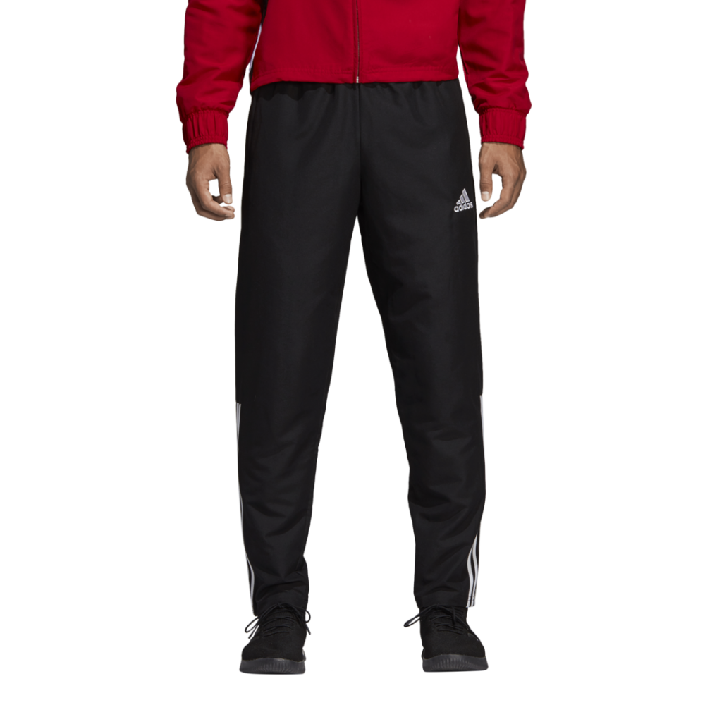 Pantalon Rouge Regi18