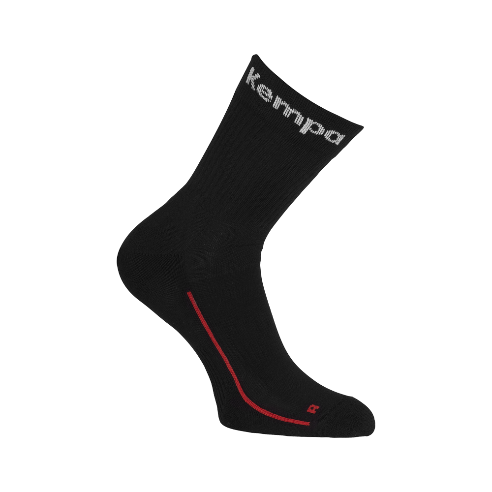 Team Classic Chaussettes...