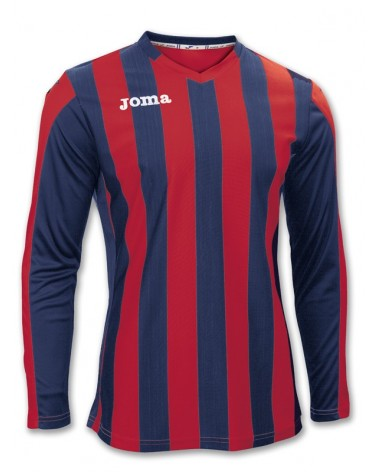 Maillot Copa Manches Longues