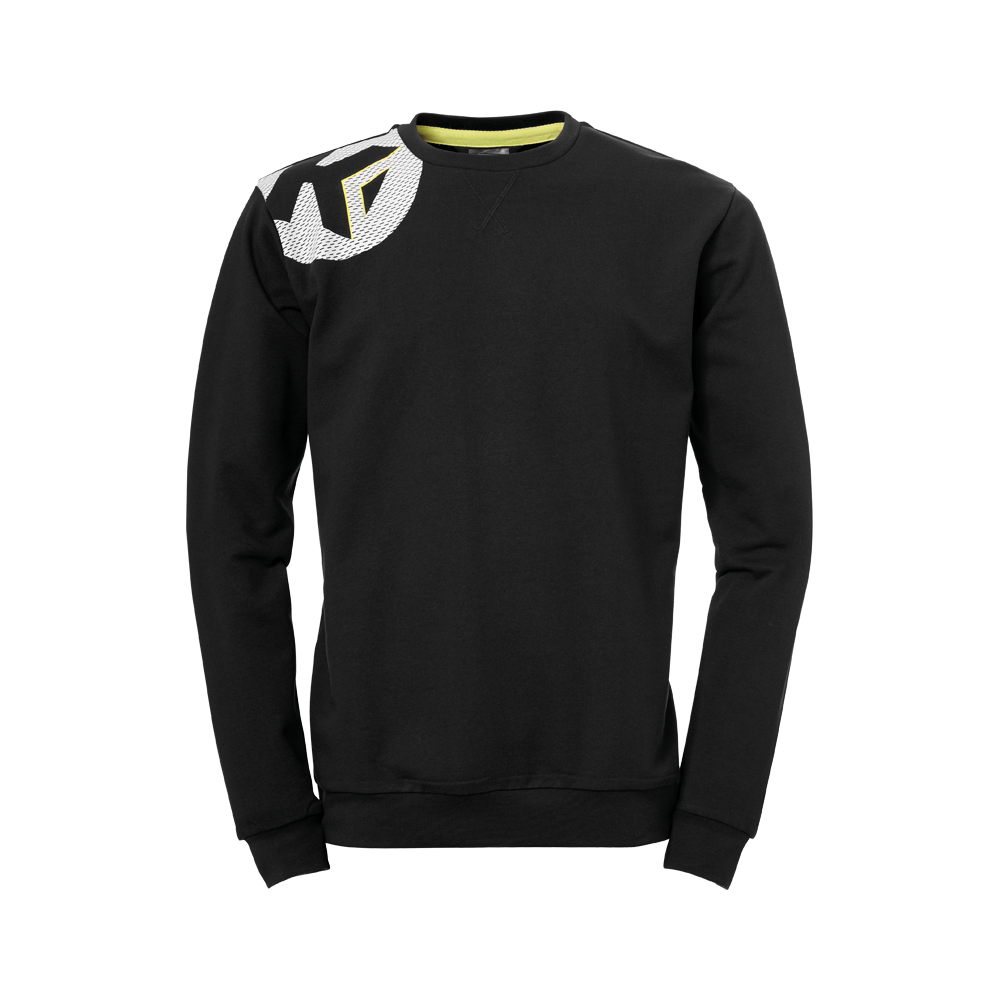 Core 2.0 Training Top noir