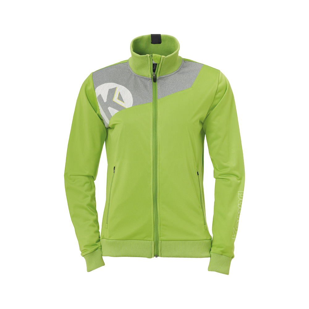 Core 2.0 Poly Jacket Women...