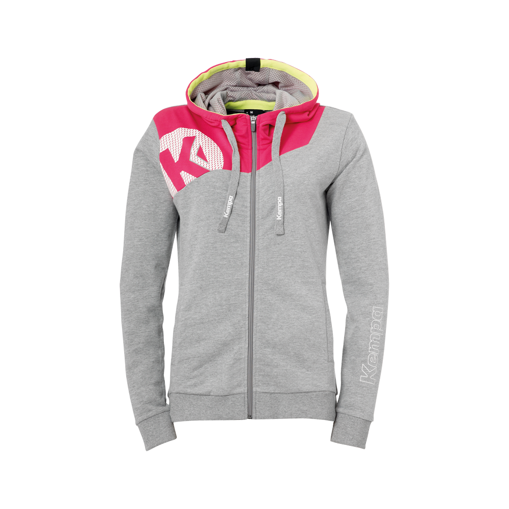 Core 2.0 Hood Jacket Women...