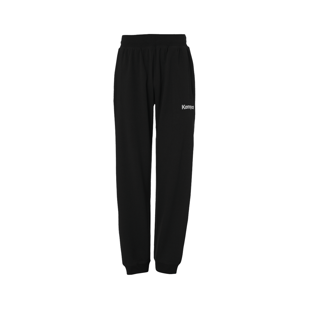 Core 2.0 Pants noir