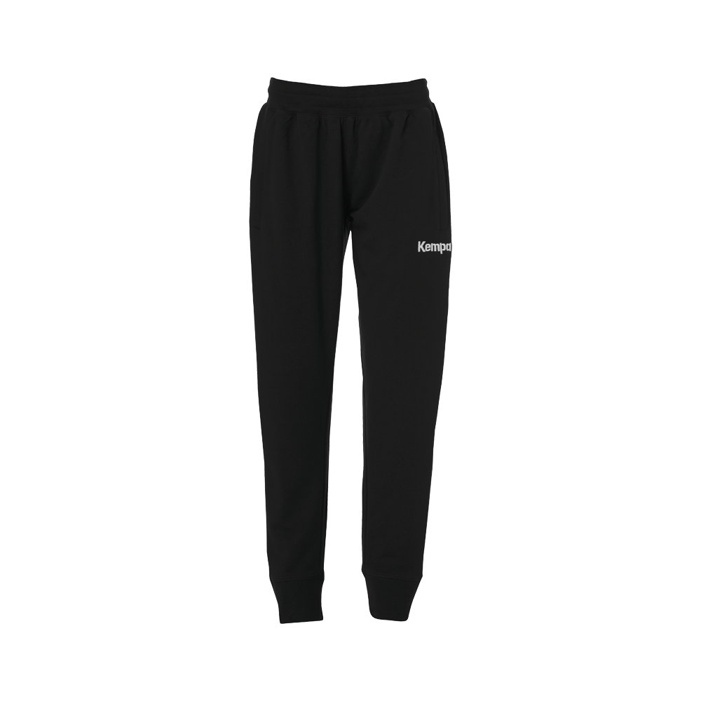 Core 2.0 Pants Women noir