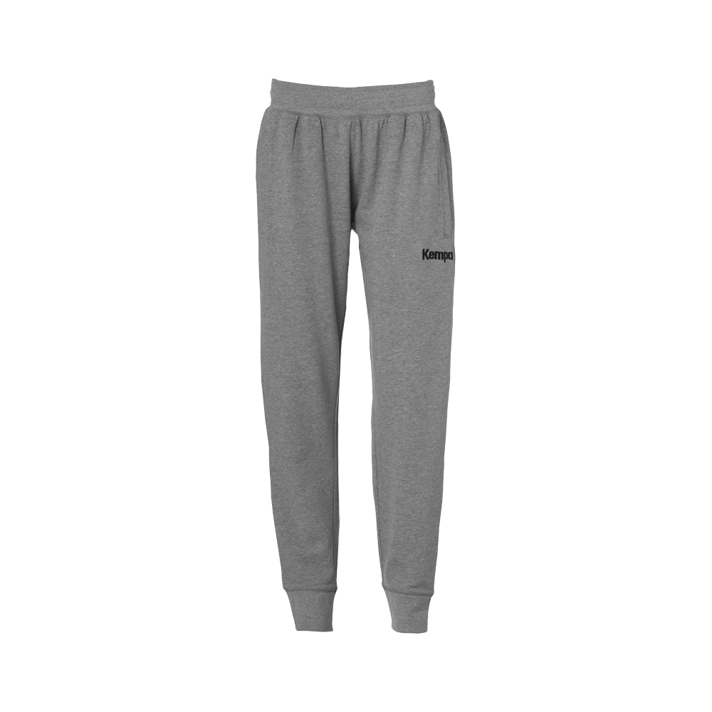 Core 2.0 Pants Women gris...