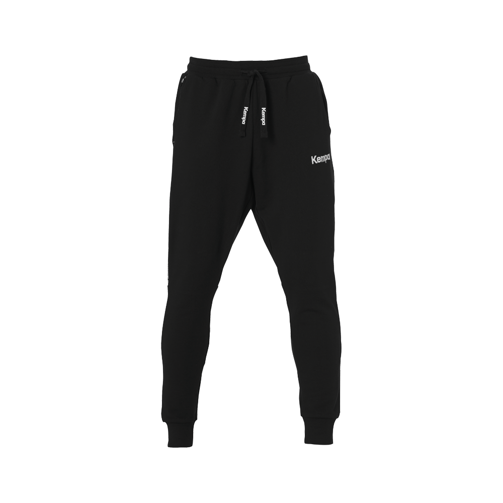 Core 2.0 Modern Pants noir
