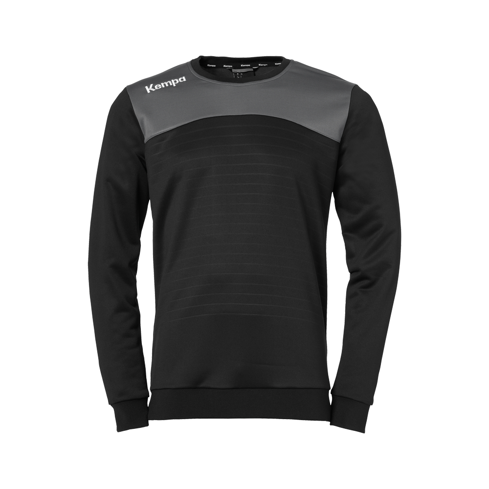 Emotion 2.0 Training Top...
