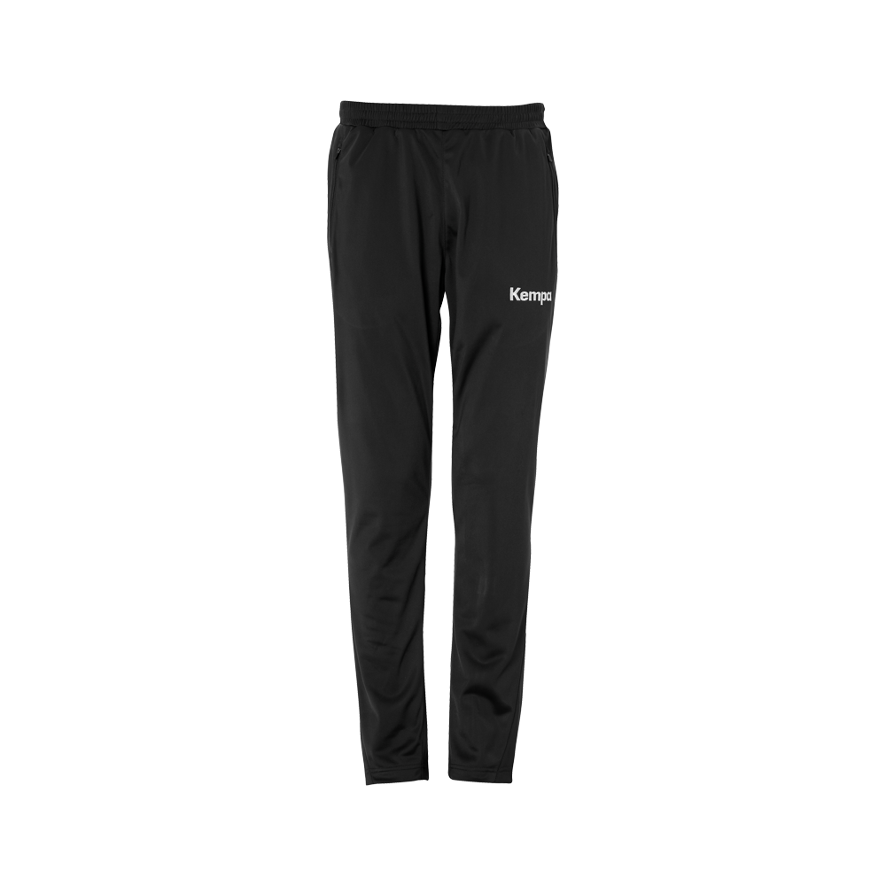 Emotion 2.0 Pants noir