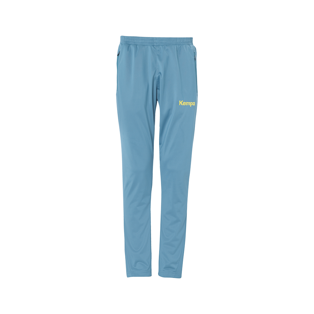 Emotion 2.0 Pants bleu colombe