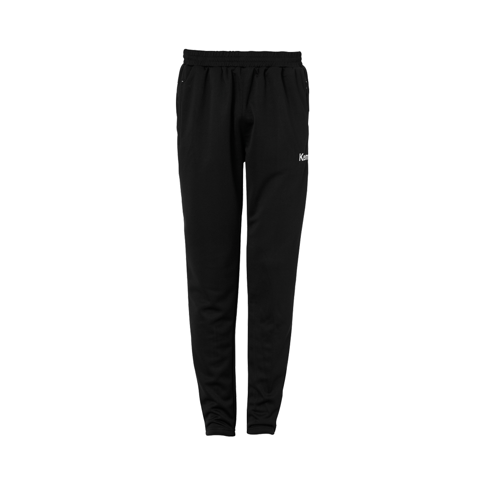 Pantalon Performance noir