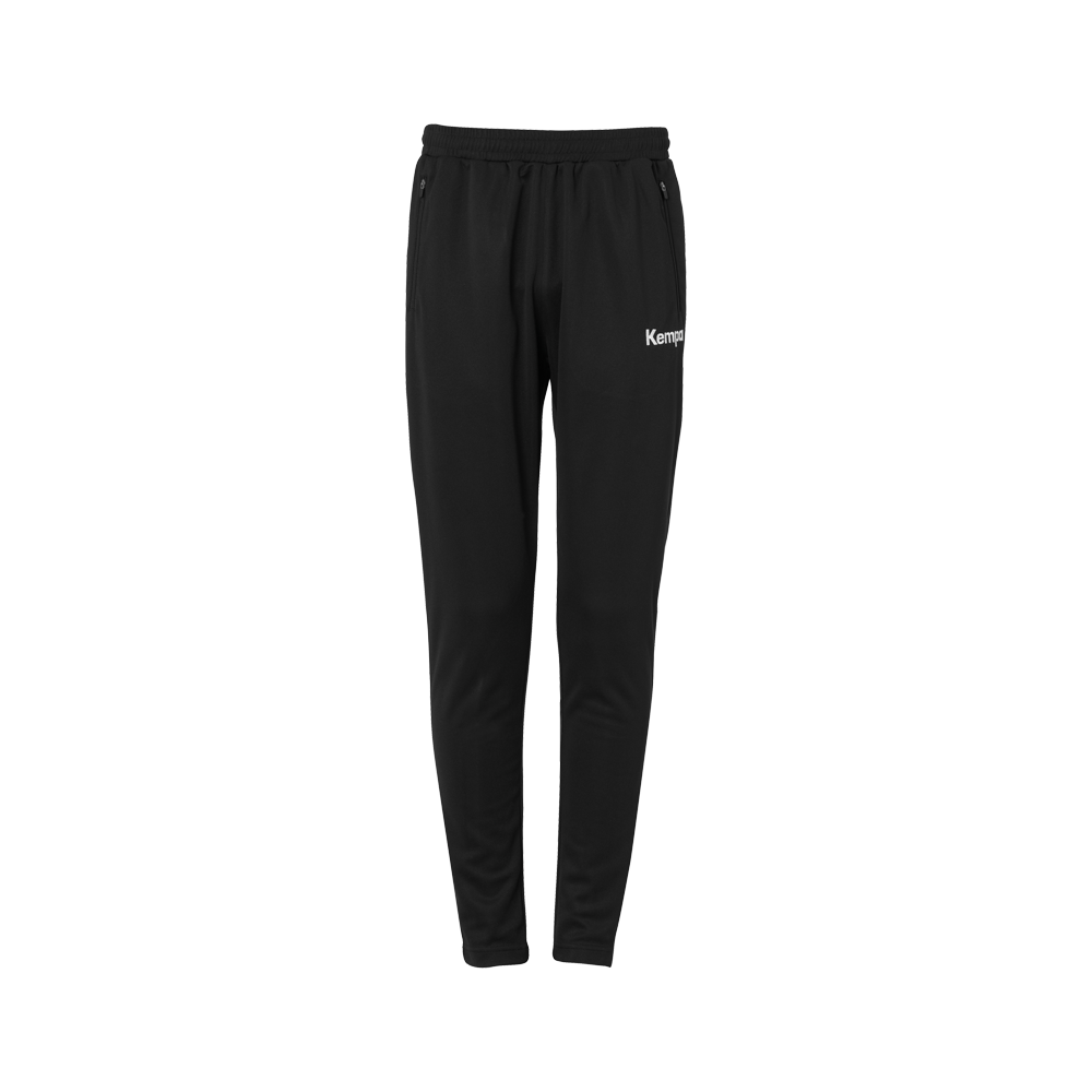 Pantalon Performance Tec noir