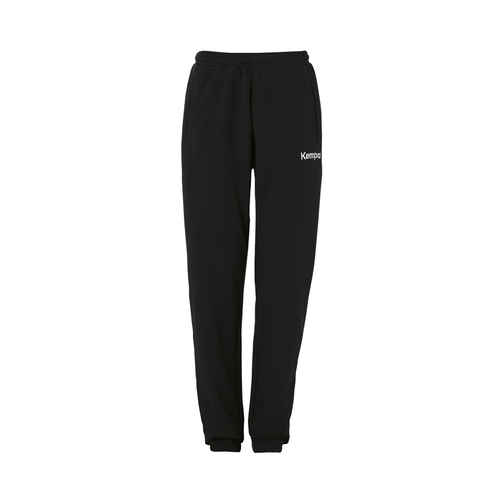 Pantalon Sweat Pant noir