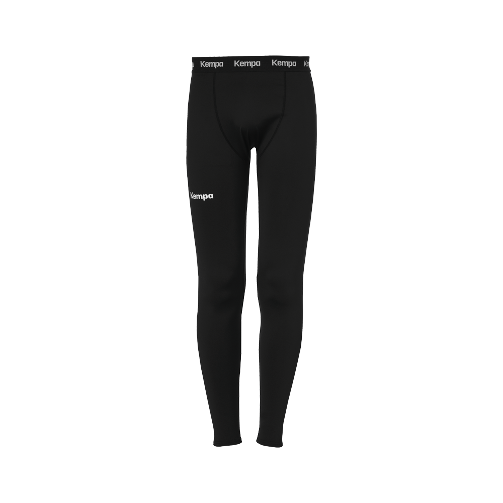 Legging Training Tight noir