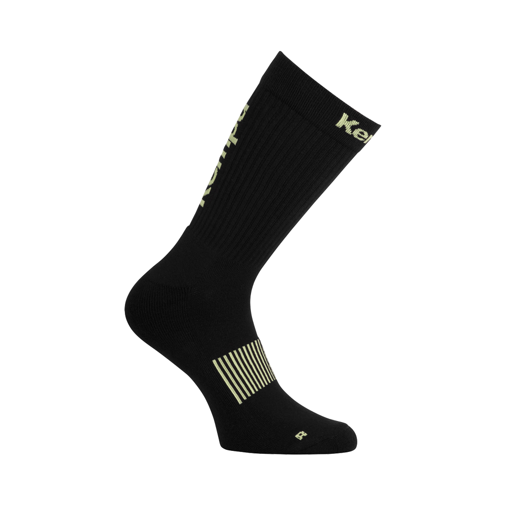Logo Classic Chaussettes...