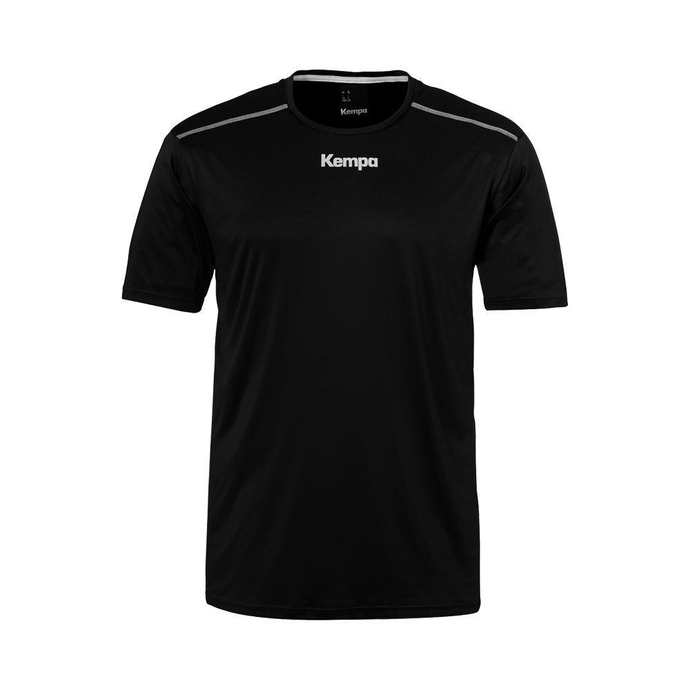 Maillot Poly noir