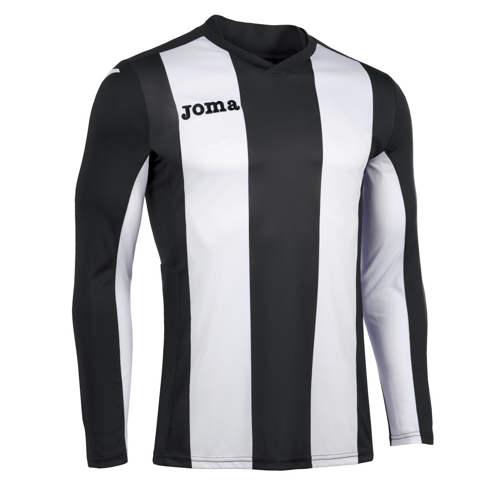 Maillot Pisa  Manches Longues