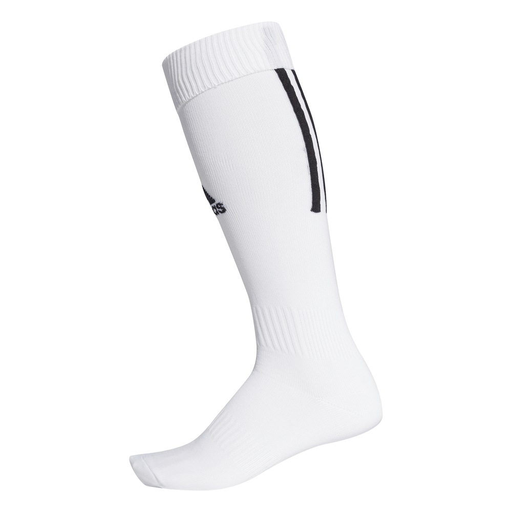 Chaussettes Blanches Santos...